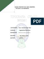FIS100L-2