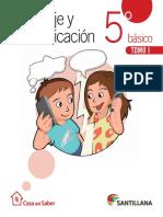 5o Lenguaje y Comunicacion 01.pdf