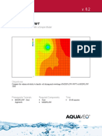 MODFLOW-NWT.pdf