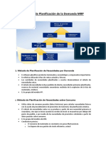 Comercio b2b Libro de Mejores Practicas Spanish