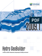 HydroGeoBuilder_UsersManual.pdf
