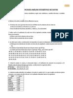 GUÍA DE EJERCICIOS ANÁLISIS ESTADÍSTICO DE DATOS.docx