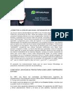 JAM-KOUM-SU-TRAYECTORIA-COMO-LIDER-Y-EMPRESARIO-EXITOSO-2-1.docx