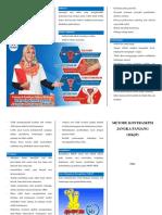 Leaflet Metode Kontrasepsi Jangka Panjang