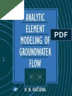 [H._M._Haitjema]_Analytic_Element_Modeling_of_Grou(BookFi.org).pdf