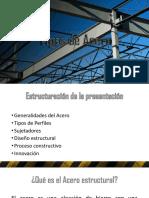 Vigas de Acero.pdf
