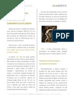 apostila-01---historia-da-filosofia.pdf