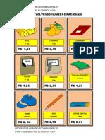32864893-jogo-envolvendo-numeros-racionais.pdf