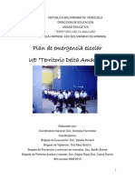 plandeemergenciaescolar2009-2010-100225173812-phpapp02 (1).pdf