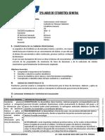 SYLLABUS DE ESTADISTICA GENERAL.docx