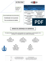 Liderança part 2.pptx
