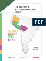 INFORME PERU.pdf