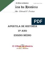 APOSTILA DE HSTÓRIA - 2º ANO (1).pdf