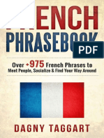 [Taggart_Dagny.]_French__Phrasebook!_-_Over_+975_F(z-lib.org).pdf
