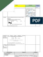 trabajo completo Diana quimica.docx