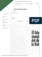 André Kostolany-el Fabuloso Mundo Del Dinero y La Bolsa (Map Bolsa)2