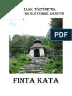 Finta Kata.pdf