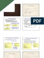 08 Inheritance Polymorphism