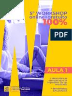 ACN Ebook 1 - V WORKSHOP.pdf