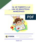 MANUAL DE FOMENTO(1).pdf