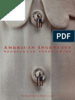 American_Ingenuity_Sportswear_1930s_1970s (1).pdf
