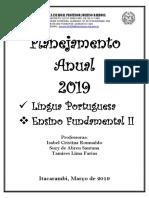 PLANEJAMENTO E.F. 2019.docx