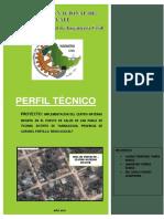 TRABAJO-N°01-IDENTIFICACION Y FORMULACIÓN.docx