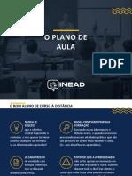 Plano de Aula.pdf