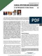 miuDocumento_752010_Enf.Celiaca.pdf