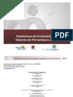 Anuário da Criminalidade - 2015.pdf
