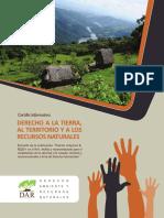 Tierras Territorio y RRNN-Peru.pdf