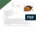 Porotos granados con pilco.pdf