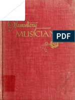 Bauman-Elementary Musicianship.pdf