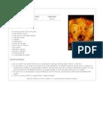 Pollo arvejado.pdf