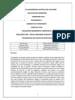INFORME  5 SOFIA DONOSO (3).docx