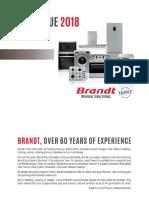 Brandet Catalogue (Small)
