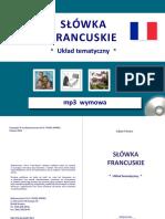 394E81ED-F5EF-4789-9A59-162F4DF775A0 (1).pdf