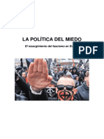 LA POLÍTICA DEL MIEDO-3.pdf