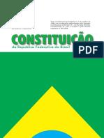 constituiçao federal.pdf