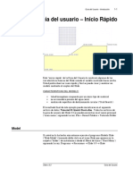 Tutorial 01 - Quick Start (Spanish).pdf