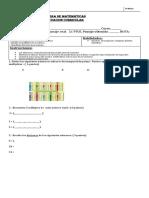 adecuacion multiplos y factores.docx