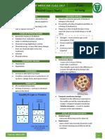 2015 Physical Injury Part 1.pdf