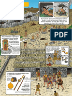 Prehistoria+y+media+ambiente+en+el+Valle+Central+de+Chile+A+Y+MEDIO+AMBIENTE.pdf