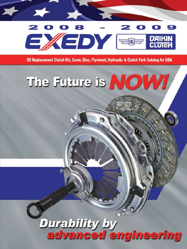 EBC Brakes RK7578 RK Series Premium OE Replacement Brake Rotor