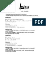 4b12ef_6965a982b3e6422f9bb394894feb8371.pdf