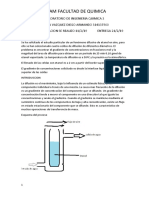 practica 1 difusion binaria.docx
