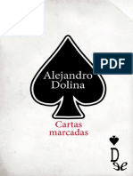 Alejandro Dolina  - Cartas marcadas.pdf