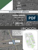 TB4-ULTIMO.pptx