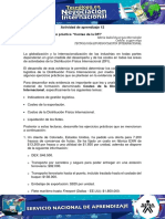 389506300 Evidencia 1 Ejercicio Requisitos Comerciales Docx