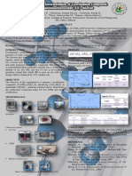 Synthesis_and_Characterization_of_Coordi.pdf